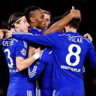 What you must not miss in the EPL this weekend: Chelsea vs United
