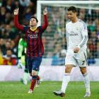 La Liga: Key head-to-heads in the 'Clasico'