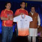 Dhoni buys stake in Ranchi franchise of Hockey India League