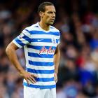 EPL: Ferdinand fined, gets three-match suspension for Twitter jibe