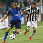 Champions League: Juve aim 100 percent dominance over French