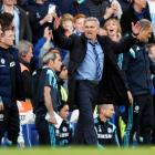 Boring Chelsea? Mourinho says '18 teams more boring than us'