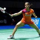 Saina, Bindra among 45 athletes for Target Olympic Podium assistance