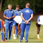'Chelsea must be unpredictable because opponents know us well'