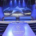 Champions League draw: About predictability, sub-plots and homecoming!