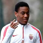 Transfer news: Martial to Manchester United, Perisic joins Inter