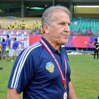 FC Goa to train in Rio de Janeiro ahead of season
