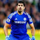 RAGING BULL!  No angel but not guilty, says banned Costa