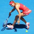 TEMPTING! Sharapova-Bouchard showdown at Australian Open