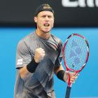 Hewitt flags retirement after next Australian Open