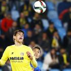 King's Cup: Villarreal to face Barca in semifinals
