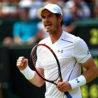 Wimbledon PHOTOS: Big guns continue to fire