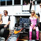 'If F1 continues on its current path, it is headed for a major crisis'