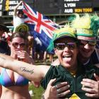 As Ashes beckons, Aus fans prepare for sleepless nights