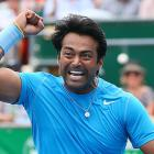 Wins for Paes, Sania and Bopanna at French Open