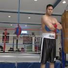 'Missing' Olympian wants to return, fight and train Indian boxers