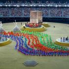 Ambitious Baku impresses but European Games future remains uncertain