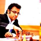 Gupta cruises to Commonwealth Chess Championship title