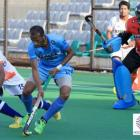 India field full strength team for Azlan Shah Cup