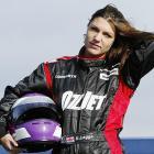 Ecclestone's got a novel idea to spice up Formula One