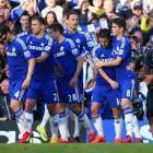 Chelsea are boring under Mourinho: Gullit