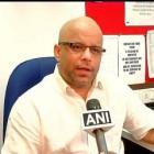 Kowli resigns ahead of Boxing India SGM