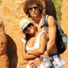 Ex-Chelsea defender Luiz makes pledge of virginity