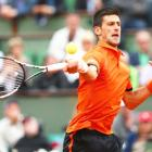 French Open PHOTOS: Djokovic, Serena advance; Venus exits