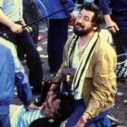 Heysel 1985: Football's forgotten tragedy remembered