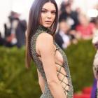 Can F1 champ Hamilton keep up with Kardashians star?