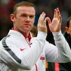 'Next season United's focus will be on winning some silverware'
