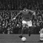 Mata hails 'genius forever' George Best as United eye PSV win