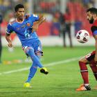 Indian Super League: FC Goa hold North East United to a draw