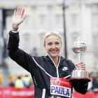 Cleared Radcliffe feels damaged by doping claims