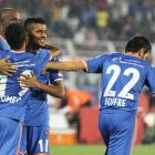 ISL: FC Goa off to winning start; beat Delhi Dynamos 2-0