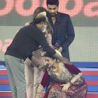 ISL Opening Ceremony: Aishwarya, Alia steal the show