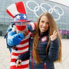 How much will it cost tax payers to host an Olympics?