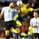 No Messi, no Neymar in WC qualifiers: Giants Brazil, Argentina lose