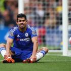 Football Briefs: Diego Costa will go only to Atletico
