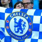 Wipro to be Chelsea's partner in its digital game plan