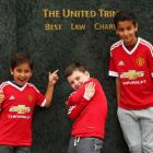 Manchester United signs deal with Indian IT giant HCL