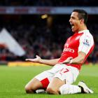 EPL news: Sanchez could be out of Arsenal... for FREE!