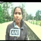 Marathoner Raut contradicts Jaisha's claim of AFI apathy at Rio