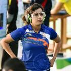 Bindra may head panel to review India's shooting debacle at Rio Olympics