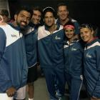 IPTL: Indian Aces suffer first defeat of season