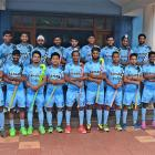 India big favourites in Jr. Hockey World Cup: Germany coach