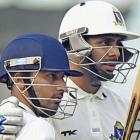 Ranji: Delhi, Bengal on top; Mumbai in trouble
