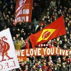 Inflated ticket prices could see protesting Reds fans stage walkout