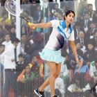 Chinappa gets better of 'aggressive' Pakistani rival; clinches gold
