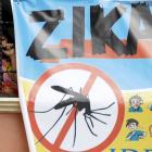 Beware! Zika reaches India, WHO confirms 3 cases in Gujarat